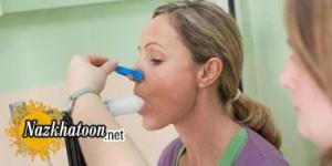 حسگر تشخیص سرطان از روی نفس