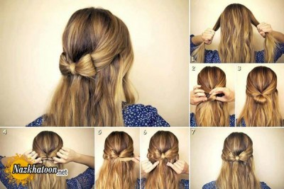how-too-make-a-hair-bow
