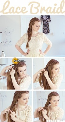lace-braid