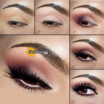 makeup-everyday-eye-makeup-tutorial