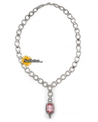 rosalyn_necklace-pink-a_3