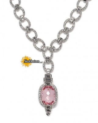rosalyn_necklace-pink-b_2