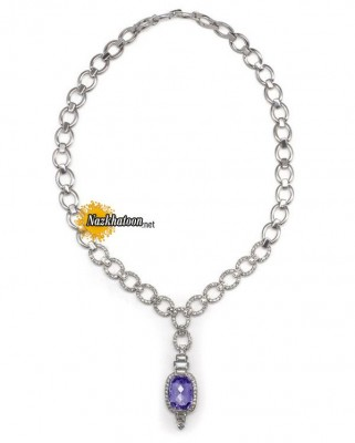 rosalyn_necklace-purple-a_3