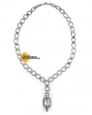 rosalyn_necklace-white-a_3