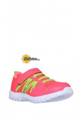 مدل کفش بچگانه – سری ۱۲