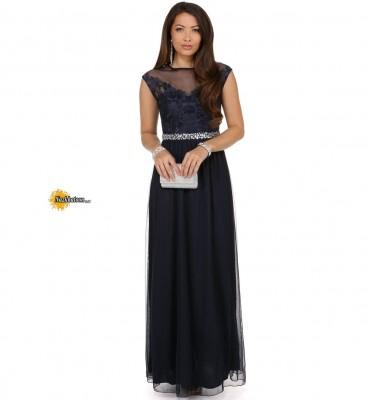 مدل لباس مجلسی – ۱۸۷