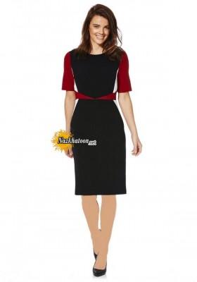 مدل لباس مجلسی کوتاه – ۱۰۶