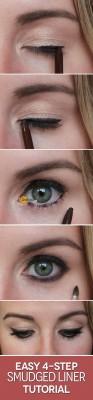 آرایش چشم – ۲۱۷