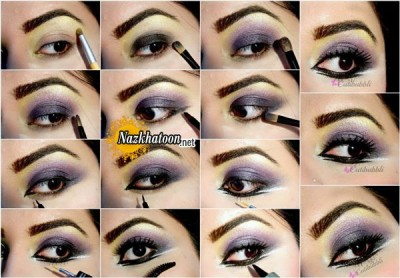 ۳۲۷۰۸۴-makeup-eye-makeup-tutorial-1024x712