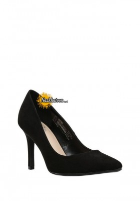 مدل کفش زنانه – ۸۰