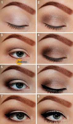 eye-opening-cat-eye-makeup