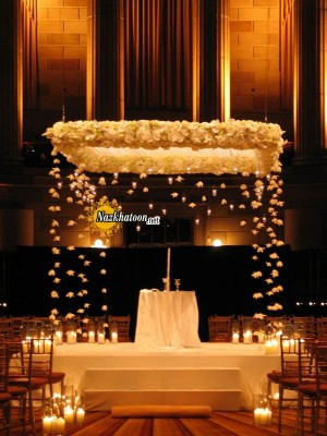 gorgeous-wedding-chuppah-ideas-for-indoor-weddings
