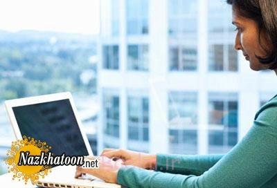 مدیریت آرتریت روماتوئید در محل کار