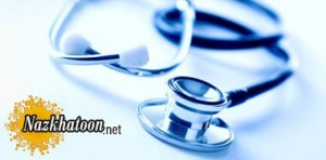 پیشگیری از مرگبارترین بیماریها