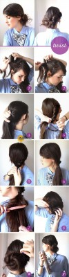 how-to-guide-to-hairstyles-27-pics_2