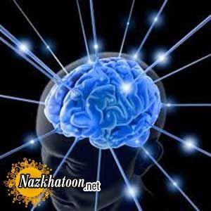 چگونگی تمرکز مغزی و حافظه ای