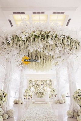 stunning-white-wedding-ceremony-ideas