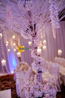 stunning-winter-wonderland-wedding-decor-ideas