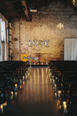 stylish-indoor-wedding-ceremony-decor-ideas-with-lights-