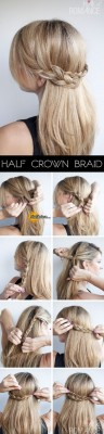 top-10-braid-tutorials_08