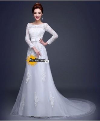 مدل لباس عروس – ۱۱۹