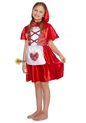 مدل لباس کودک – ۱۱۳