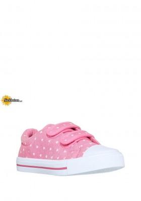 مدل کفش بچگانه – سری ۱۳