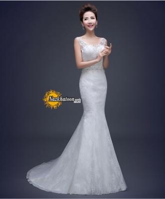 مدل لباس عروس – ۱۲۱