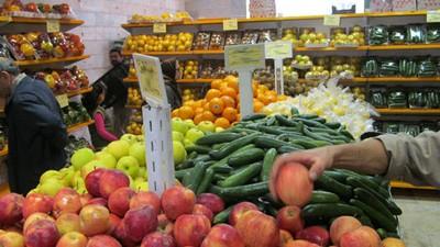 نکات مهم برای خرید میوه و سبزیجات