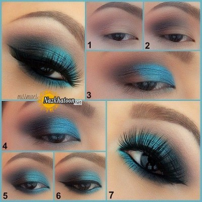 my-selection-step-by-step-eye-makeup-pics-10