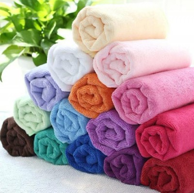 towel-bathroom-eb0025
