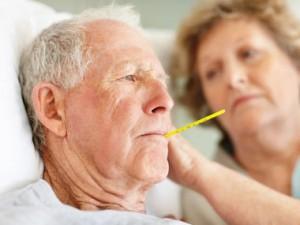 علت تفاوت طول عمر زنان و مردان