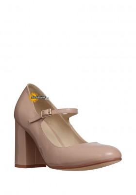 مدل کفش زنانه – ۸۵