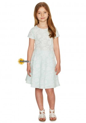 مدل لباس کودک – ۱۱۴