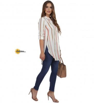 مدل لباس راحتی – ۷۰