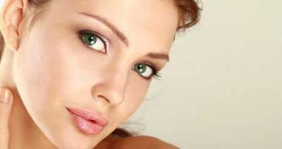زمان مناسب مراجعه به متخصص پوست