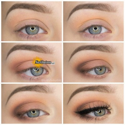 fall-eyeshadow-tutorial