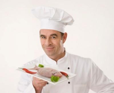چندین فوت و فن از بزرگ ترین آشپزها