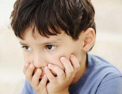 چرا بچه های امروزی تلاش نمی کنند؟