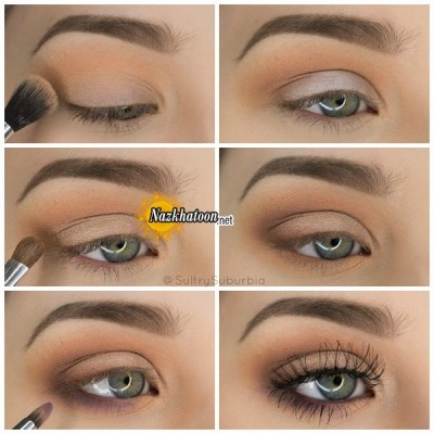 simple-pretty-eyeshadow-tutorial-21