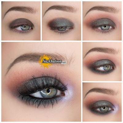 twilight-grunge-eyeshadow-2