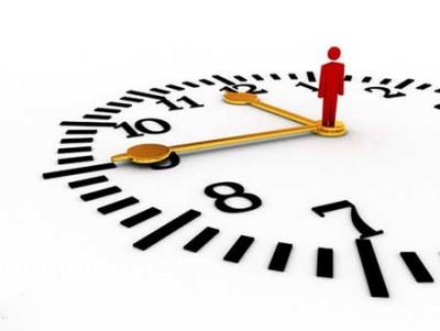 ابزار مدیریت زمان و موفقتر شدن