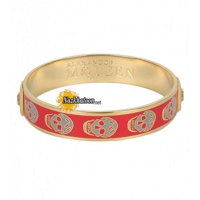 مدل دستبند – ۳۱