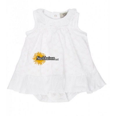 مدل لباس کودک – ۱۱۵