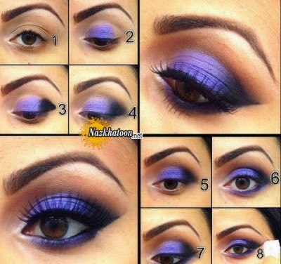 ۳-step-by-step-tutorial-to-apply-eye-makeup-8