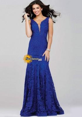 مدل لباس مجلسی – ۲۰۲