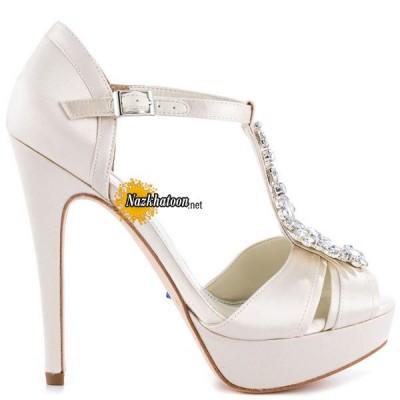 مدل کفش زنانه – ۹۰