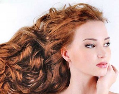 فرمول ترکیب رنگ موهای پرطرفدار