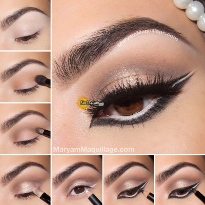 arabic_makeup_tutorial-1024x1024