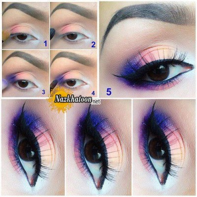 cool-eye-makeup-tutorial